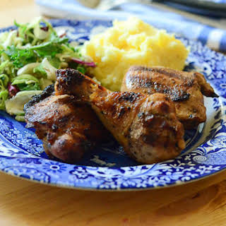 Smoked Chicken Marinade Recipes.