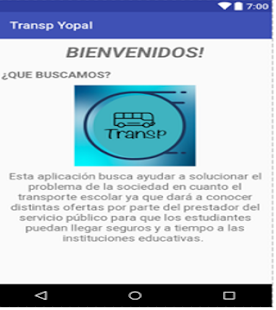 yopal latin singles This is an online dating site that is dedicated to single men and women who  identify as latino, hispanic, chicano, or spanish it is built around.
