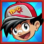 Pang Adventures 1.1.8 (Paid)