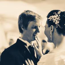 Wedding photographer Felipe Schwertner (schwertner). Photo of 21.07.2015