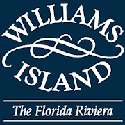 Williams Island Club