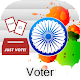 Indian vision voter Download for PC Windows 10/8/7