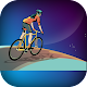 Sweet Cycling Android apk