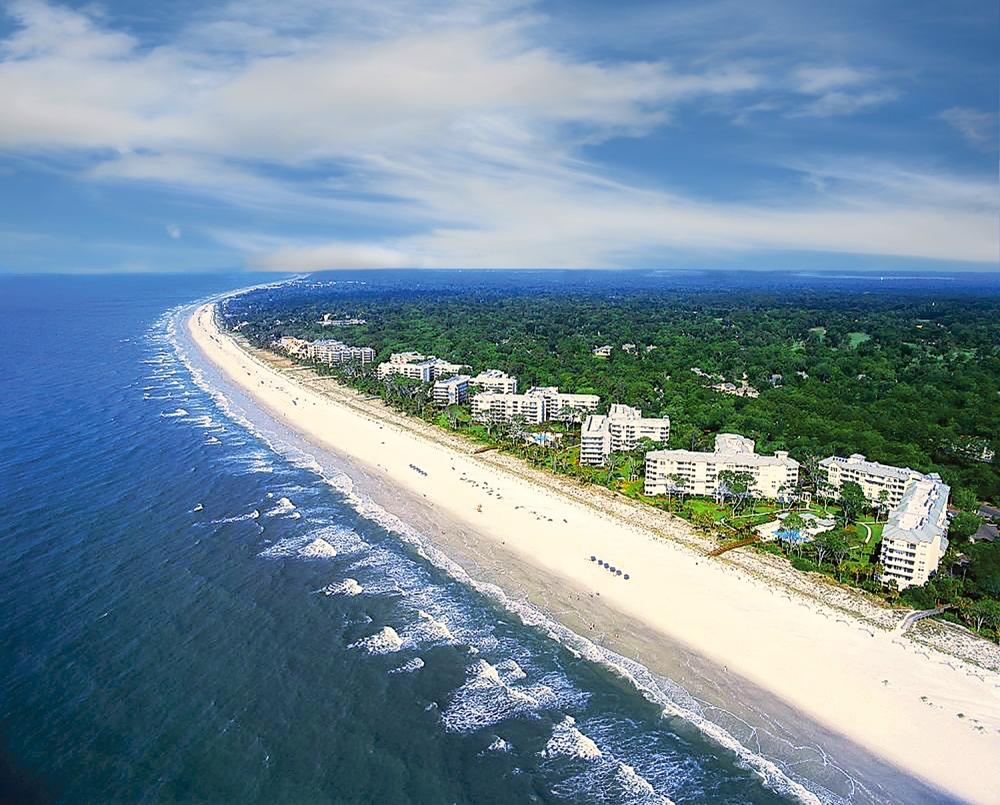 Hilton Head South Carolina Chiropractic Practice for Sale