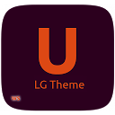 Ubuntu Theme LG V20 G5 G6 (V30 read description)