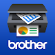 Brother iPrint&Scan Download for PC Windows 10/8/7