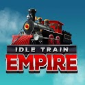 Idle Train Empire icon
