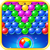 Bubble Shooter Break