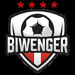 Biwenger 3.4.9