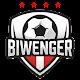 Biwenger APK