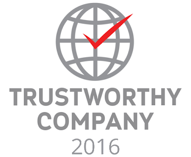 Anvis AVT is trustworthy company 2016