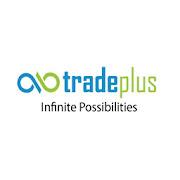 Tradeplus Mobile