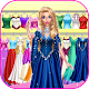 magic sprokie - prinses spel