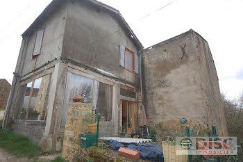 maison à Varen (82)