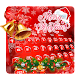 Download Christmas Keyboard For PC Windows and Mac