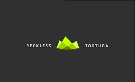 Reckless Tortuga