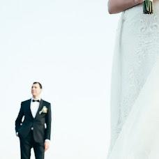 Весільний фотограф Максим Белиловский (mbelilovsky). Фотографія від 28.01.2019