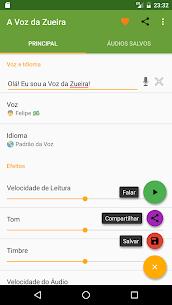 Descargar La Voz de Zueira para PC ✔️ (Windows 10/8/7 o Mac) 1