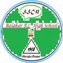Balahar B.L High School SSC'12 icon