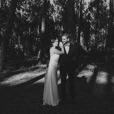 Wedding photographer Aurélie François (franois). Photo of 22.12.2015