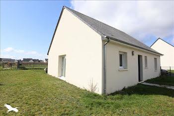 maison à Montbazon (37)
