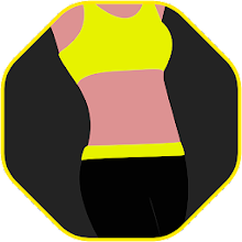Download abs workout at home 2019 APK latest version App for PC