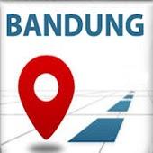 Bandung City Guide