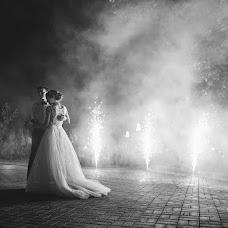 Wedding photographer Syuzanna Meshkova (suse). Photo of 17.08.2016