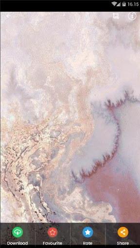 Pink Texture Wallpaper HD screenshots 5