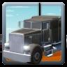 com.androidromania.truckparking