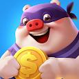 Piggy GO - Clash of Coin apk