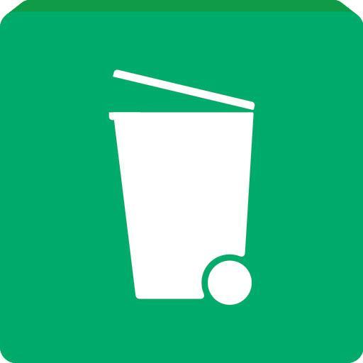 Dumpster Photo & Video Restore