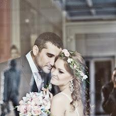 Wedding photographer Ayrat Makhiyanov (Mahiyanov). Photo of 17.01.2013