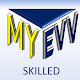 Download MYEVV SKILLEDCARE For PC Windows and Mac