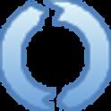 Locale Auto-Sync Plug-in icon