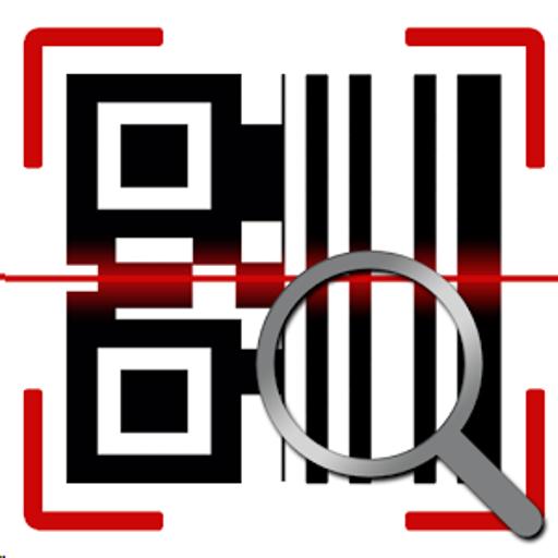 QR Reader - Bar code scanner