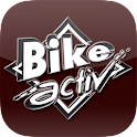 Bike Activ Großkrotzenburg icon