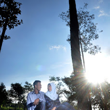 Wedding photographer rachmad sudiarto (rachmadsudiarto). Photo of 06.09.2016