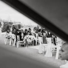 Wedding photographer Aleksandr Cheshuin (cheshuinfoto). Photo of 22.05.2017