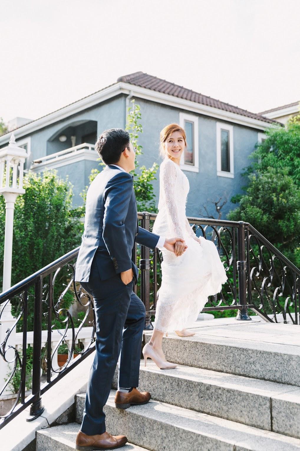 AG婚紗,海外婚紗,日本東京婚紗,自助婚紗,生活感婚紗,AG攝影美學