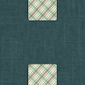 War Card Game icon