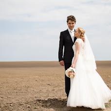 Wedding photographer Aleksey Kharin (alexeylitt). Photo of 13.08.2015