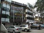 Weekend Getaways Resort in Dhanaulti | Hotels in Dhanaulti