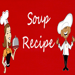 Soup Recipe(All-in-1)