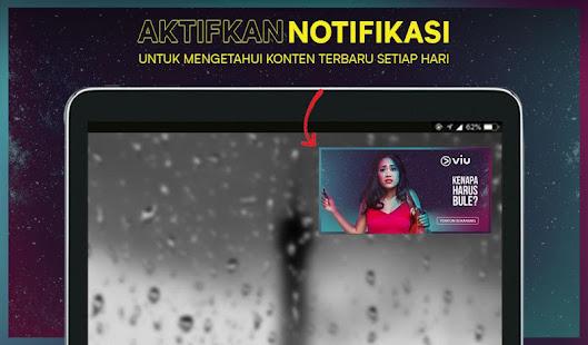 Viu - Drama Korea & Asia Terbaru, Sub Indo - Aplikasi di ...
