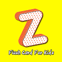 Flash Card For Kids APK