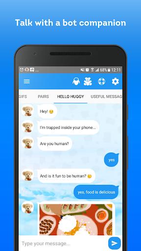 Elite Emoji  screenshots 8