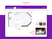 screenshot of Microsoft OneNote: Save Ideas and Organize Notes