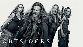 Outsiders thumbnail