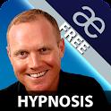 Adam Eason Hypnosis